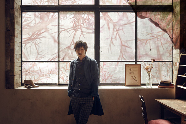 澤野弘之によるSawanoHiroyuki[nZk]の新シングルは、20歳の新人歌手Gemieら迎えたアニメ「終わりのセラフ」のOP/ED曲