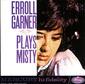 "ERROLL GARNER 『Plays Misty』 スタンダードの名曲""Misty""の自身による初演を収録した一枚"