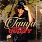 TANYA STEPHENS 『Guilty』 ローリン・ヒル好きにも推薦したい、コンシャスな歌モノの流れで聴ける一枚