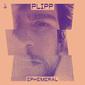 プリッピ 『Ephemeral』 ブラジル・ミナス新世代ジャズ・ドラマーの電子音楽プロジェクト、ダンス・ミュージックをドラマー視点で解釈