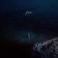 TAEYO『Pale Blue Dot』一層自由度を増した表現がクールで熱い、気鋭ラッパー待望のフルアルバム