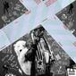リル・ウージー・ヴァート 『Luv Is Rage 2』 オートチューン用いて奇声混じりでラップ、最先端を体現する男の全米1位作