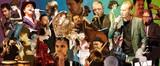 ラスマス・フェイバーがプロデュース、プラチナ・ジャズ・オーケストラがBillboard Liveに登場!