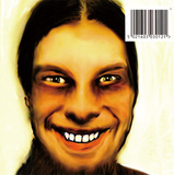 APHEX TWIN 『...I Care Because You Do』