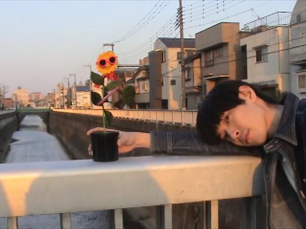 〈Mikiki Pit〉開催記念、ayU tokiOを形成した10曲をプレイリストでチェック!