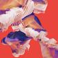 バイセップ(Bicep)『Isles』次代のスタジアム級ダンス・アクトがルーツを見つめ表現力を格段に向上