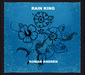 ロマン・アンドレン 『Rain King』 引き続きカカラカ・バンド迎えた新作はスティーヴィー風情のロマンティックな気持ち良さ