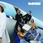 パーセルズ 『Parcels』 オーストラリアが生んだ超大型新人のデビュー作