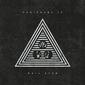 ペリフェリー 『Periphery IV: Hail Stan』 ドリーム・シアターばりのめくるめく構築美を聴かせるジェント /プログレ・メタル・バンドの新作