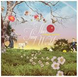 松尾清憲、4年ぶり新作は鈴木慶一ら作詞家陣迎えた楽曲群がアーバン風味~長閑な雰囲気まで多様な手触り&星野みちる参加曲も◎