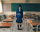 """world's end girlfriendが12月に新作『Girls/Boys Song』リリース、収録曲""""Boys""""の音源公開"""