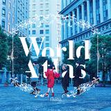 fhána 『World Atlas』 日本語ポップスの純然たる良さを形にしたような3作目