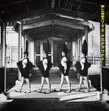 新しい学校のリーダーズ 『マエナラワナイ』 その個性は芸術の域、全曲H ZETT Mプロデュースの1作目