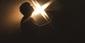 """ASKA『PRIDE』ASKAが語る名曲""""PRIDE""""の制作秘話、そして新録バージョンに込めた思い"""