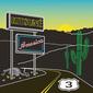 VA 『Kitsune America 3』―― ビューやハーツレヴォリューションなど、USの注目株を集めたキツネの人気コンピ第3弾