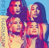フィフス・ハーモニー 『Fifth Harmony』 メンバー脱退後初、この局面でのセルフ・タイトルに気概感じる新作