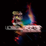LIONEL WEETS 『Stellar Orchestra』
