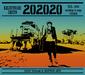 斉藤和義 『202020』 ユーモアとシリアスさのバランスが絶妙、2020年の始まりに大切なことを思い出させてくれる20作目