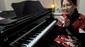 【西山瞳の鋼鉄のジャズ女】第33回 伝説のギタリスト、エドワード・ヴァン・ヘイレンを偲んで