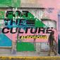 アルボロジー(Alborosie)『For The Culture』5年ぶりのソロ作で示すルーツ・レゲエのトップランナーたる風格