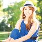 飯田さつき 『記念日』『Moon River』――とことんスタンダードを極める女性ジャズ歌手が新譜2作を連続リリース
