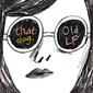 ザット・ドッグ(that dog.)『Old LP』22年ぶり4作目がCD化 どこを取っても最高なずっと聴ける一枚