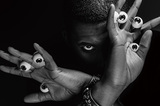 FLYING LOTUS 『You're Dead!』