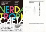 「熱帯の真実(カエターノ・ヴェローゾ著)」「音楽史に刻まれたロック」文化的・社会的背景から音楽を捉え直す新たな名著たち