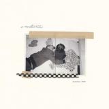 アンダーソン・パーク 『Ventura』 ヴァーサタイルなサウンドと良質なメロディーの宝庫