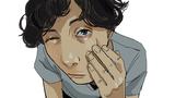 YUUKI MIYAKE『EP-1』人気のボカロPがシンガー・ソングライターとして構築した個性的なアトラクション!