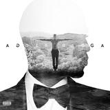 TREY SONGZ 『Trigga』