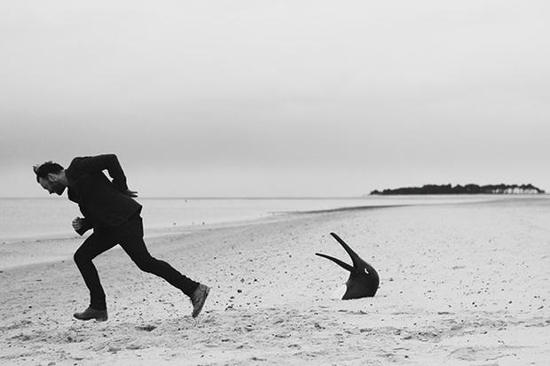 ペンギン・カフェ『The Imperfect Sea』 ポスト・クラシカルの源流として位置づけられるべき新作