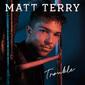 マット・テリー 『Trouble』 エド・シーラン風トロピカル・ハウスやレッドワン製のレゲエ調などを並べた初作