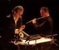 『エマニュエル・パユ/シェイプ・オブ・ウォーター~デスプラ作品集』映画音楽の大家が自身で指揮しフルートの第一人者と作り上げた珠玉のコンサート