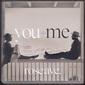 YOU+ME 『Rose Ave.』 ピンクとアレクシスオンファイアの元フロントマンが意気投合、2人でアコースティック・ポップ奏でる一枚