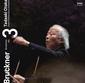 尾高忠明(指揮)『ブルックナー:交響曲 第3番 ニ短調』大阪フィルとのコンビで強靭かつ瑞々しいサウンドを展開