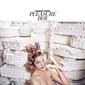 ハンナ・コーエン 『Pleasure Boy』 ビョーク似の歌声&北欧エレクトロニカ・ポップの匂いも感じさせる新作