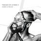 ピーシズ・オブ・ア・マン 『Made In Pieces』多彩な黒人音楽にオーガニックなエッセンスをまぶしたUKソウル集団
