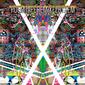 〈ポエムコア〉専門のネット・レーベル、POEM CORE TOKYOから2作品が同時に登場! フリーDL可能
