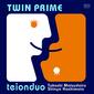 低音デュオ 『双子素数』 バリトンの松平敬×チューバや古楽器セルパンの橋本晋哉によるデュオ