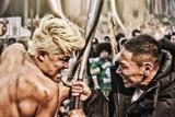 YOUNG DAIS、ANARCHY、MC漢らの雄姿が光る! 映画「TOKYO TRIBE」予告編公開