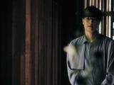 海蔵亮太『誰そ彼』カラオケ世界大会優勝の〈歌に選ばれた〉シンガーが語る、叙情的な新シングル