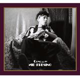 "KID FRESINO、新アルバム『Conq.u.er』よりザップ薫るjjjプロデュース曲""Special Radio""のMV公開中"