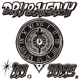 DRY & HEAVY、再始動後初アルバムはこだま和文やアール・チナ・スミスにGOTH-TRADら参加したレゲエ史に輝く名トラック・カヴァー集
