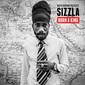SIZZLA 『Born A King』 アルトン・エリスとの疑似共演曲やUKベース音楽を咀嚼したダンスホール曲なども収めた新作