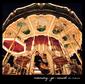 木村大『memory-go-round』1曲1曲に真心が宿った〈大人のための癒しうた〉