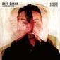 デイヴ・ガーン&ソウルセイヴァーズ 『Angels & Ghosts』 デペッシュ・モードの歌い手とUKのデュオによる2作目