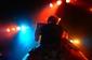 チック・チック・チック、10月到着の新アルバム『As If』より2曲公開中&来日公演にZAZENと空きっ腹に酒出演も決定
