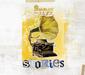 SMOKIN'theJAZZ『Stories』生音とジャジーなループの織り成すオリジナル曲が格別にクールに響く