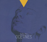 クララ・ペーヤ 『Oceanes』 カタルーニャ発シンガー、〈水〉と〈女性〉テーマに冷たく透き通った水面を映像的に想起させる新作